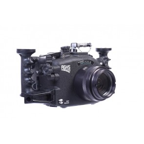 Aquatica Underwater Mirrorless Housing AQ-35000- 01