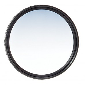 Backscatter - FLIP4 55MM Graduated Neutral Density Filter