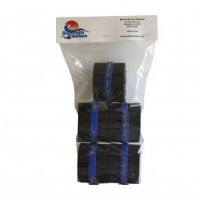 BTS - 5 piece Buoyancy Float Package for Ultralight arms