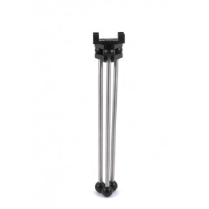BTS - Action Cam and Compact Housing Underwater Tripod
