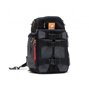 CineBags - CB25 Revolution Backpack