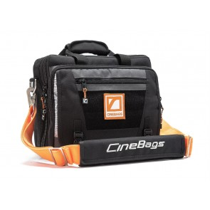CineBags - CB26 GoPro Bunker Bag