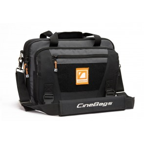 CineBags - CB27 Lens Smuggler Camera Bag