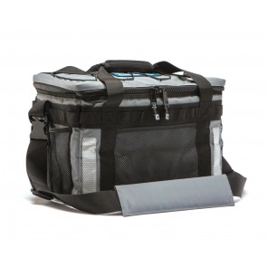 CineBags - Square Grouper Boat Bag