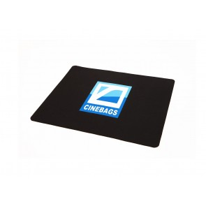 CineBags - CB75 Neoprene Work Mat
