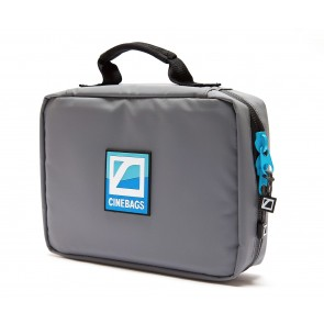 CineBags - CB76 Tool Kit Bag