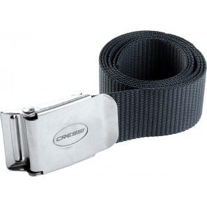 Cressi - Weight Belt