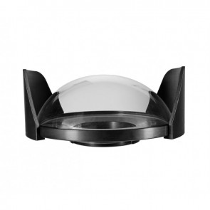 """Nimar - d.203mm (8"""") Acrylic Dome Water Sports"""