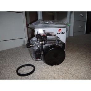 USED Ikelite Underwater Housing for Canon S100