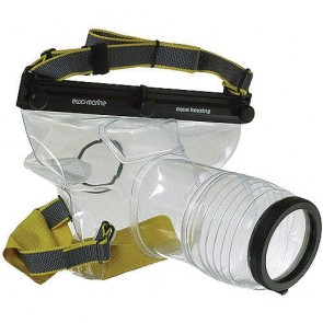 Ewa-Marine U-AZ Soft Underwater Housing for Universal
