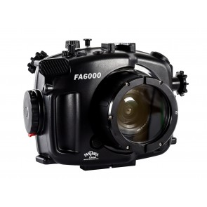 Fantasea Underwater Mirrorless Housing 1519- 01