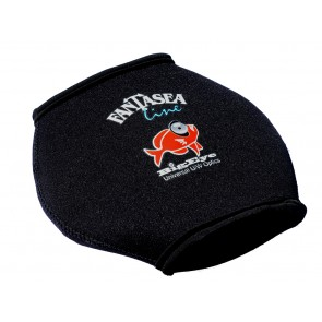 Fantasea - Dome Port Cover for BigEye Lens / UWL-09