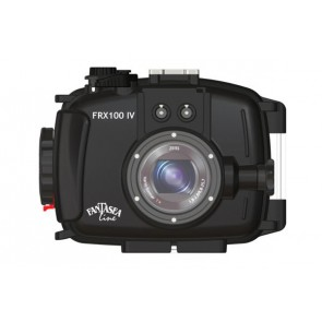 Fantasea FRX100 IV Underwater Housing for Sony RX100 III / IV