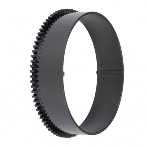 Ikelite - Zoom / Focus Gear 5509.39