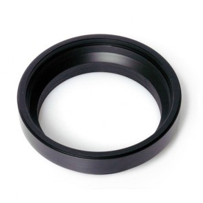 "Ikelite - 0.75"" Port Extension Ring"