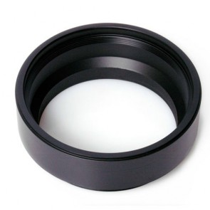"Ikelite - 1.25"" Port Extension Ring"