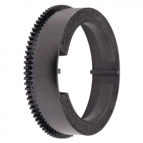 Ikelite - Zoom Gear for Canon EF 18-55mm f/4-5.6 IS STM (DLM/C)