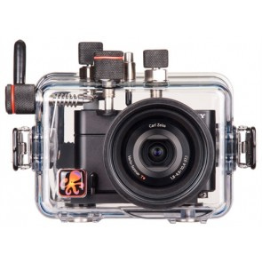 Ikelite  Underwater Housing for Sony RX100