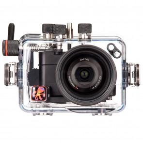 Ikelite  Underwater Housing for Sony RX100 II (M2)