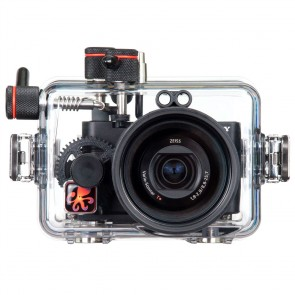 Ikelite  Underwater Housing for Sony RX100 III (M3)