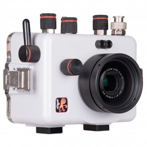 Ikelite Underwater Housing for Canon G5X