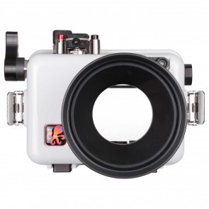 Ikelite  Underwater Housing for Canon SX720 HS