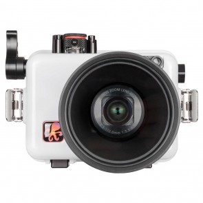 Ikelite  Underwater Housing for Canon SX730 HS