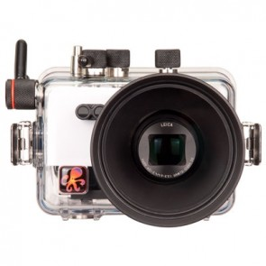 Ikelite  Underwater Housing for Panasonic ZS40 / TZ60