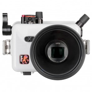 Ikelite  Underwater Housing for Panasonic Lumix ZS70, TZ90