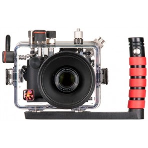 Ikelite  Underwater Housing for Nikon P7700