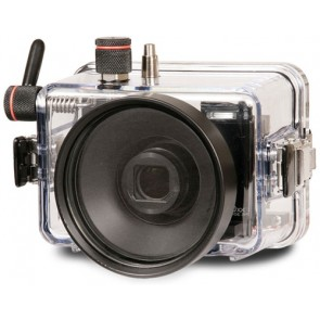 Ikelite Underwater Housing for Nikon S8000