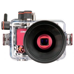 Ikelite  Underwater Housing for Nikon S9500