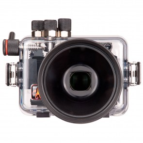 Ikelite  Underwater Housing for Nikon S9900
