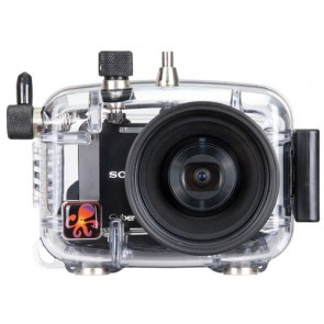 Ikelite Underwater Housing for Sony WX10