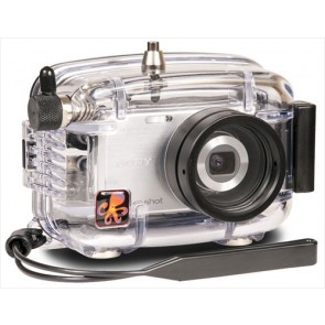 Ikelite Underwater Housing for Sony W230