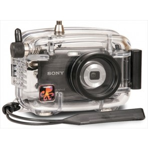 Ikelite Underwater Housing for Sony W310
