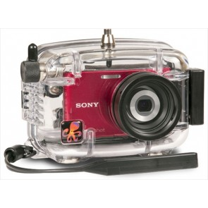 Ikelite Underwater Housing for Sony W330