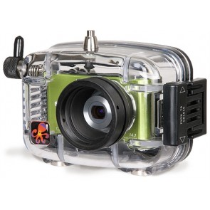 Ikelite Underwater Housing for Sony W530