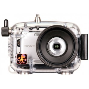 Ikelite Underwater Housing for Sony W620