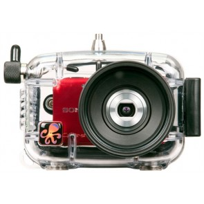 Ikelite Underwater Housing for Sony W650