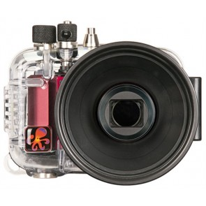 Ikelite Underwater Housing for Sony H70