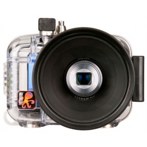 Ikelite  Underwater Housing for Sony WX150