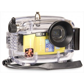 Ikelite Underwater Housing for Olympus 6000