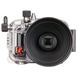 Ikelite Underwater Housing for Olympus VR-320