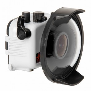 Ikelite Underwater Housing 6233.14- 01