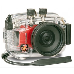 Ikelite Underwater Housing for Canon SD4000, Ixus 300