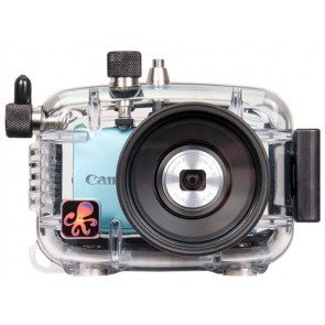 Ikelite Underwater Housing for Canon A2300, A2400 IS