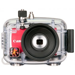 Ikelite  Underwater Housing for Canon A2600