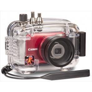 Ikelite Underwater Housing for Canon A3000, A3100