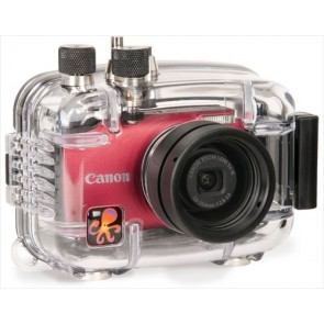 Ikelite Underwater Housing for Canon A3300